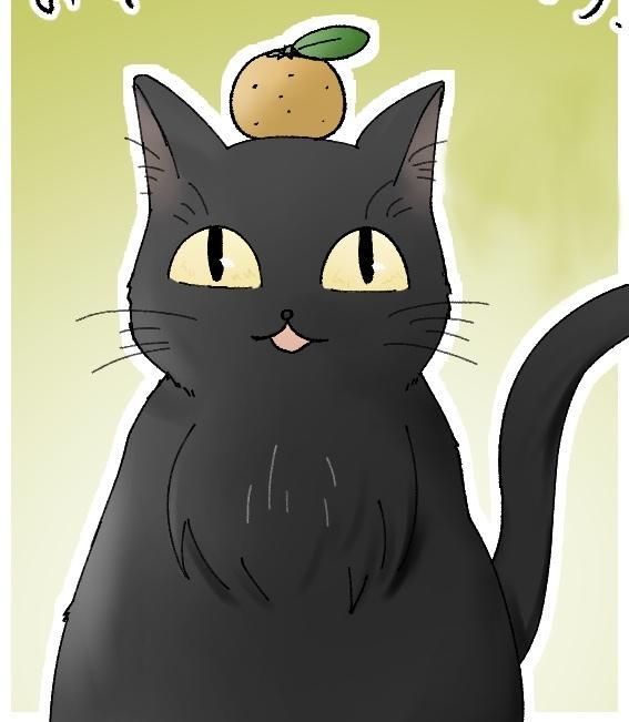 男でも女でも猫でも!オリジナルイラストを描きます 使い方はご自由にどうぞ!商用利用も可能です。