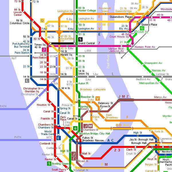 現役鉄道会社社員が、東京へ上京するあなたにベストな物件探しの駅をご案内いたします♪ イメージ1