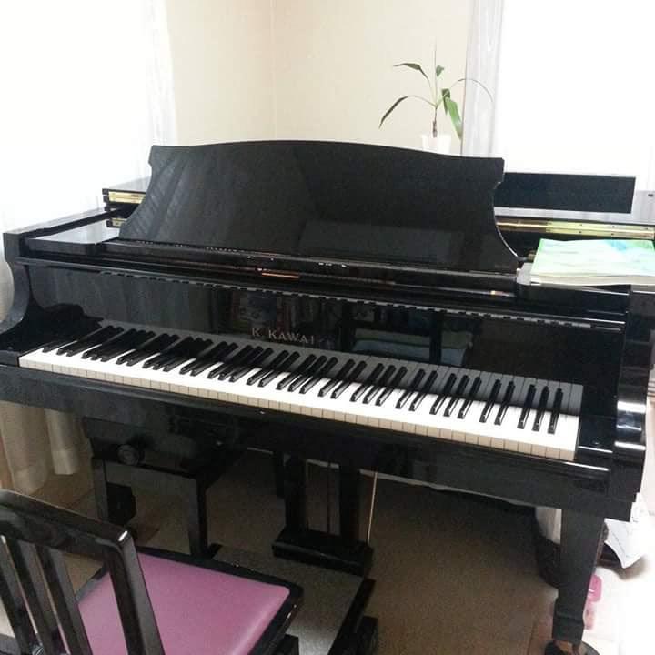 楽譜のドレミ音名書き&参考演奏を致します 楽譜を読む時間を短縮したい方、お声かけ下さい♫