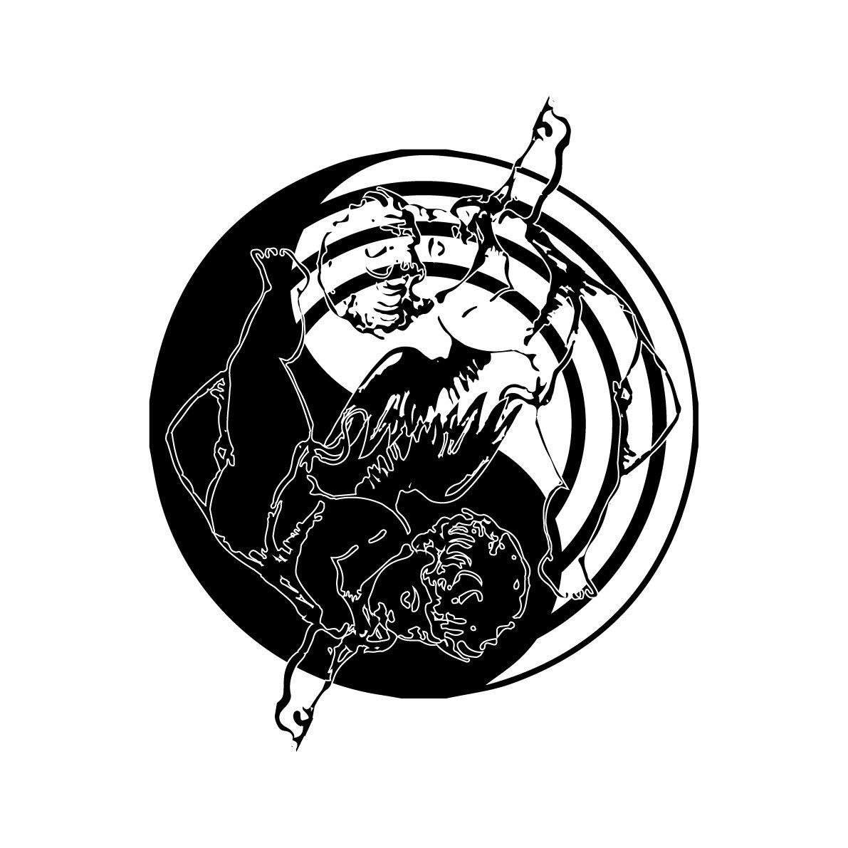 企業、店舗、イベントに使うロゴを制作させて頂きます 他店にはないオリジナルな物を探している方へ。