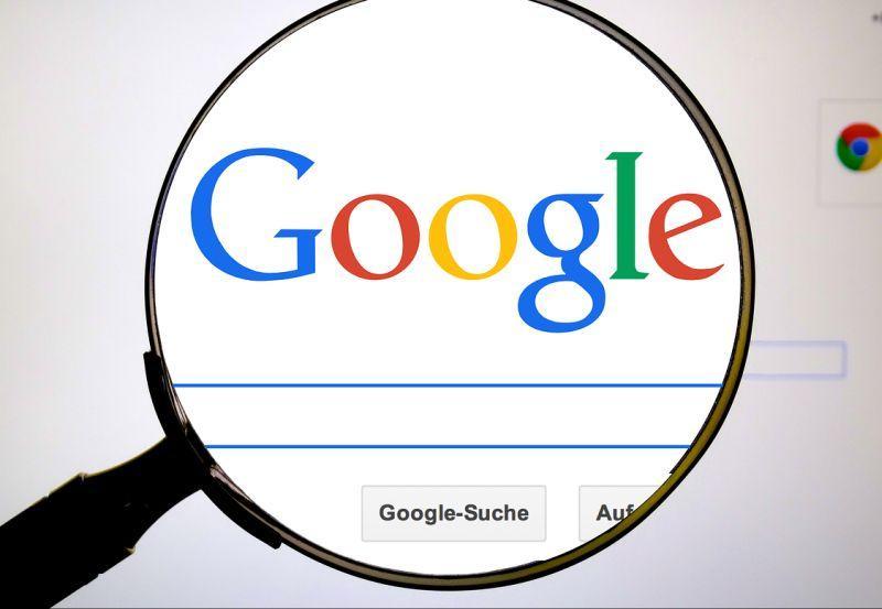 ホームページ用のバナーお作りします 広告用のバナー、ホームページの中に設置したいバナーなど