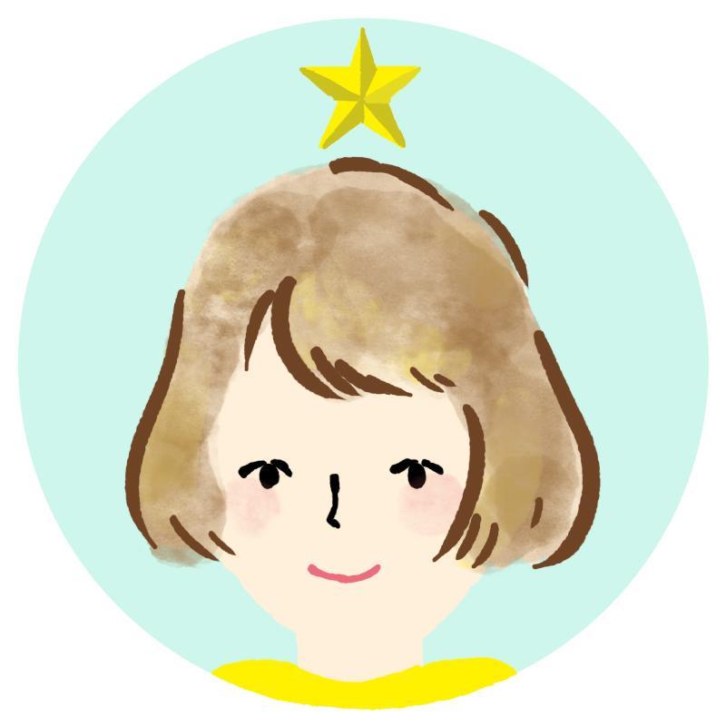 SNSアイコン、WEB素材、似顔絵を作ります 子供や女性向けのイラストが得意です。かわいくて優しいタッチ*