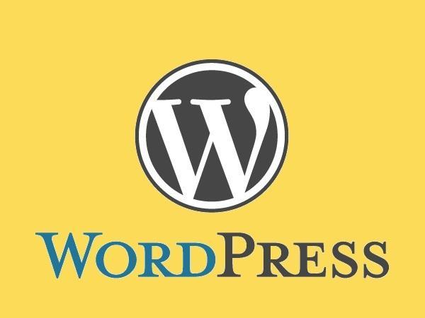 【最上位版】WordPress(ワードプレス)設置代行/ゴールドパッケージ