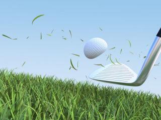 ゴルフ ロブショットの成功率を上げる方法教えます ロブショットでよくトップしてしまったりする方オススメです