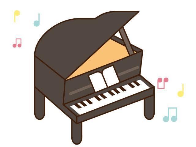 移調譜(キーチェンジ)つくります 楽譜一つでも、移調作業は時間がかかる、お手伝いします! イメージ1