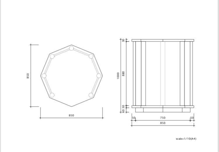 即日対応可能!簡単な図面作成します 簡単な図面でいい!ラフで良い!という方はこちらをどうぞ!