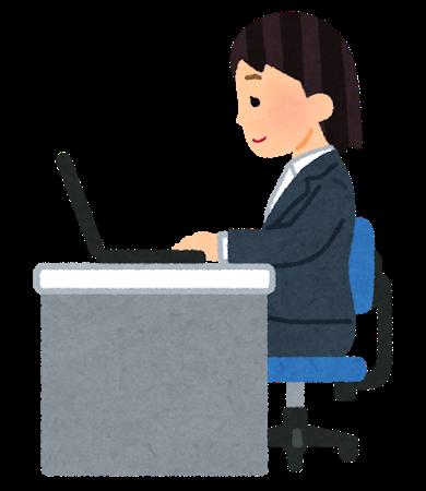 Excelへのデータ入力承ります パソコン入力が面倒な時、時間がない時等にご利用ください。 イメージ1