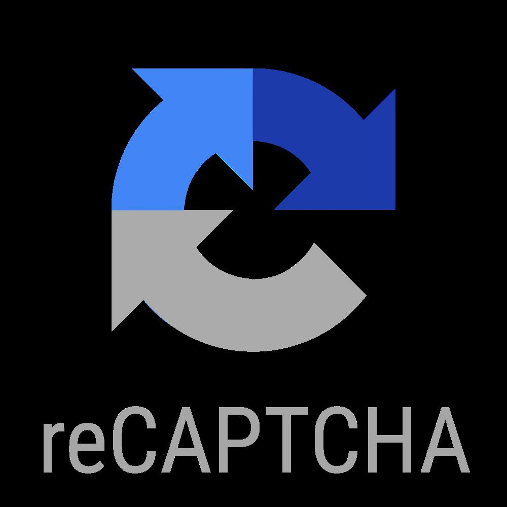 reCAPTCHAの導入をサポートします BOTによるアクセス・攻撃を止めたい方へ