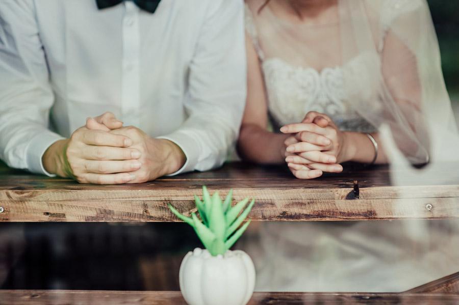 プロクオリティのムービー作ります 結婚式等場面に相応しい最高のムービーをお作り致します。
