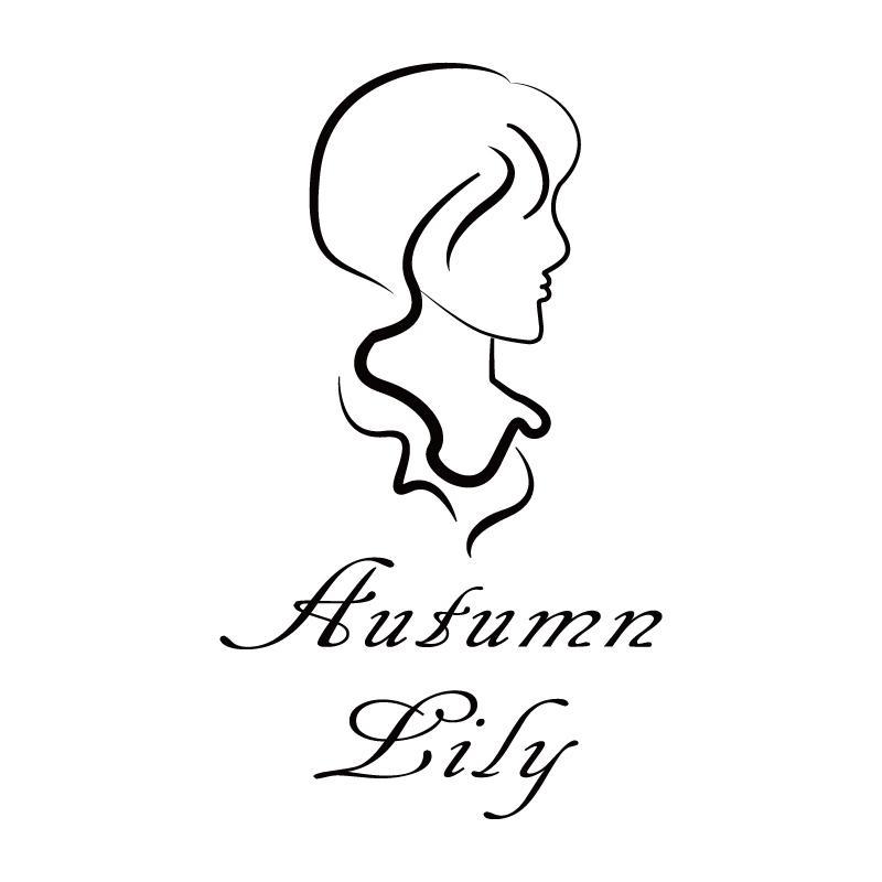 人々の心を惹きつける素敵なロゴを制作します 女性目線でロゴを見た人の心をグッと掴むようなロゴをつくります イメージ1