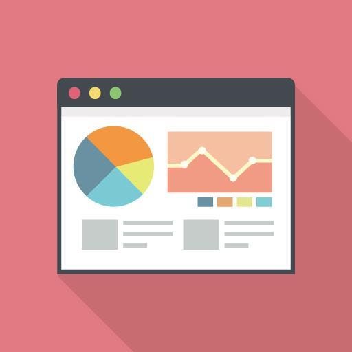 Excel&スプレッドシートの作成を代行します Excelやスプレッドシートに関するお悩みを解決します! イメージ1