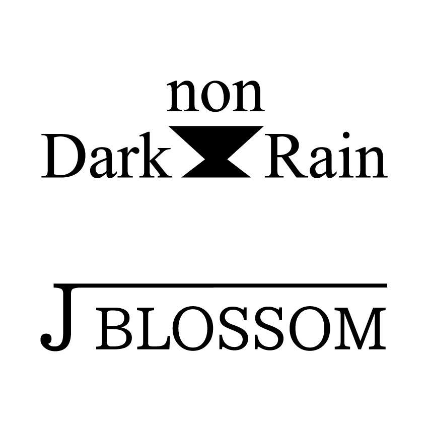 ロゴデザイン|プロが大切なロゴ制作いたします 【ロゴ Aiデータ納品(著作権譲渡)】ロゴデザイン制作