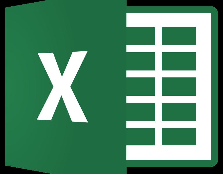 Excel作業代行致します Excel作業が苦手な方やデータ整理が必要方 イメージ1