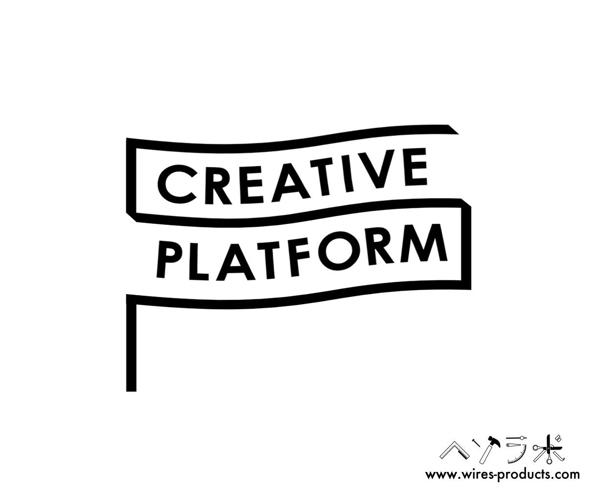 2D・3Dアニメーションをつくります インフォグラフィック、マニュアル、プロモーション動画に最適!
