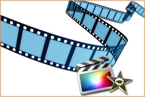 場面に応じた映像作ります 結婚式、誕生日、運動会、記念日、パーティ等に☆
