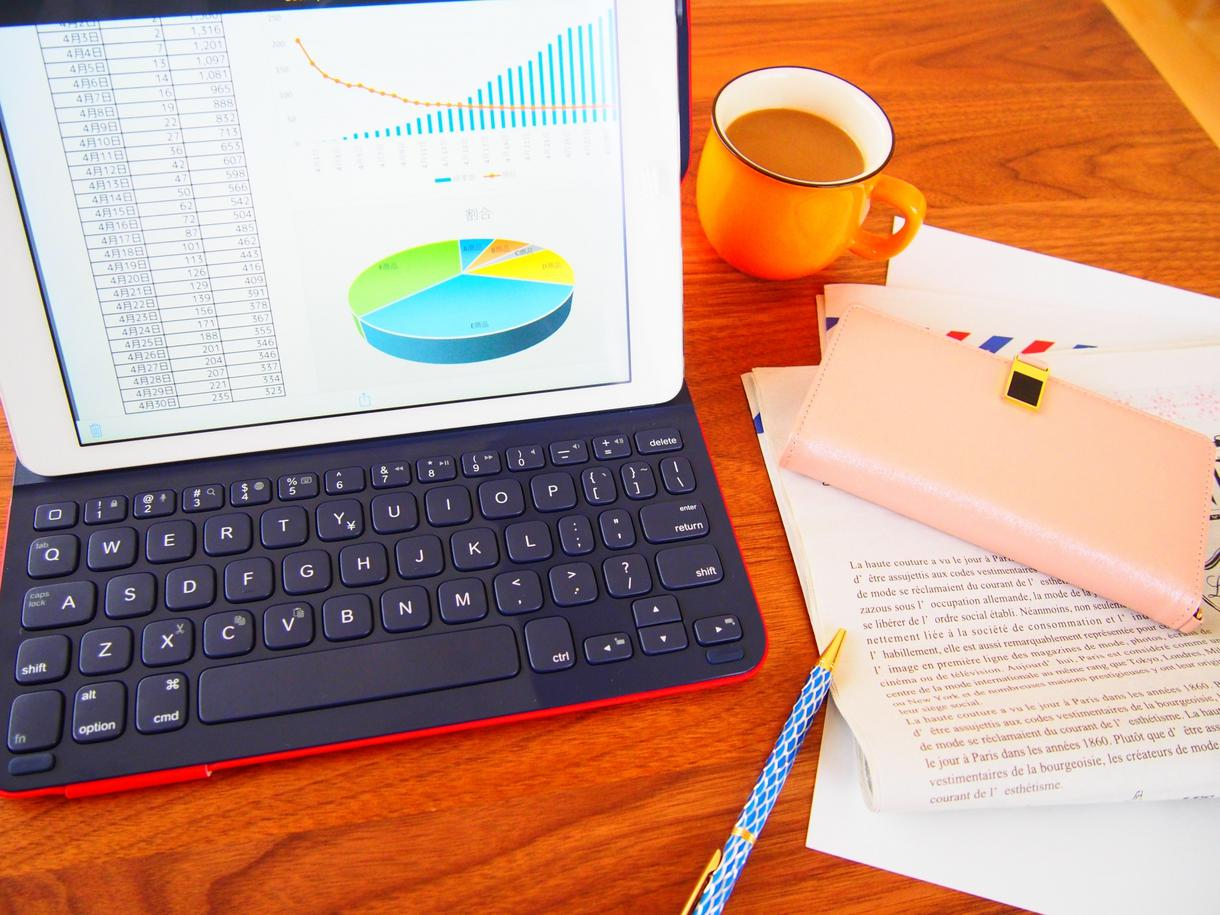 小規模事業者持続化補助金の計画書作成をご支援します 様式2はどうしたらいい?どう書けばいい? そんなときに! イメージ1