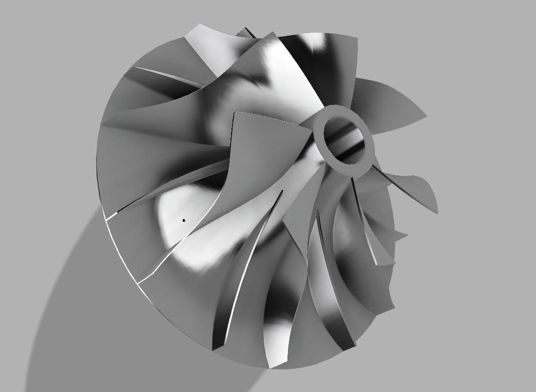 機械設計全般行います 機構の設計、図面から3Dモデルの製作等。幅広く対応します。