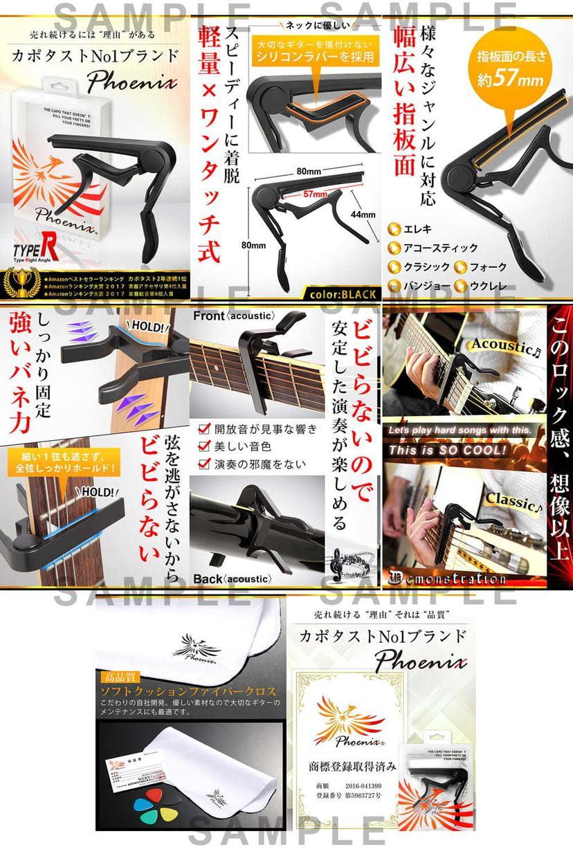 売れる商品カタログ・商品画像・商品ページ制作します Amazon/楽天/Yahoo/EC/合成/LP制作 作成