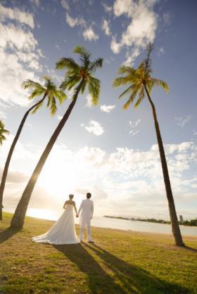 ムービー作成「オシャレ動画」作成いたします 「結婚式」や「PR動画」とにかくオシャレな動画が欲しい方に!