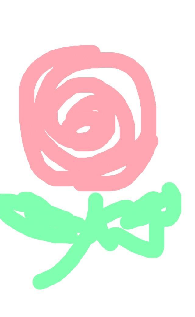 ヒールシリーズ1〜薔薇の花をあなたへ1