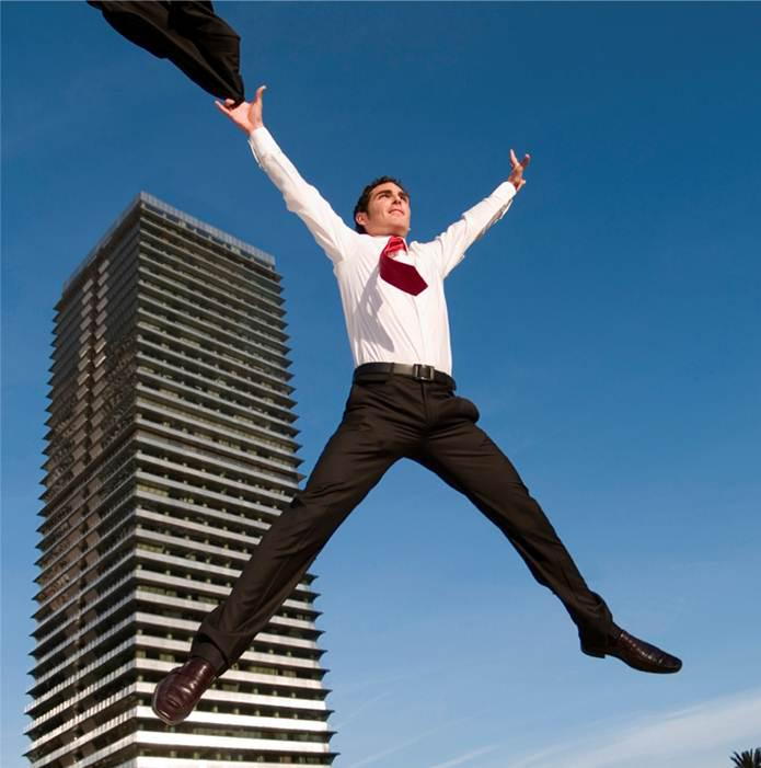 社員を雇う際の雇用契約書を作成します 一目で契約内容がわかり、従業員も安心納得の雇用契約書 イメージ1