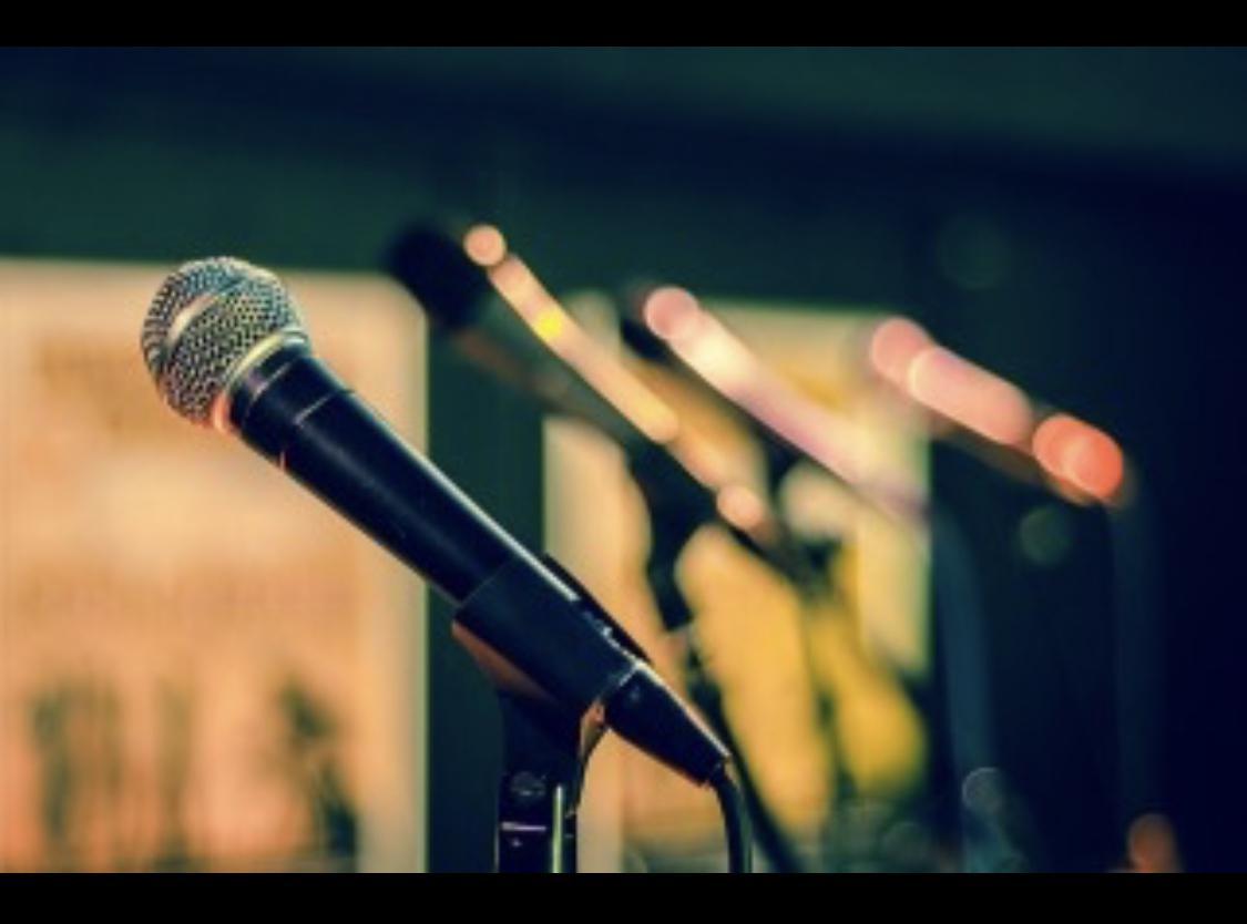 アメリカ人が洋楽の英語をレッスンします ボーカル教室に通わず、洋楽に必要な英語スキルを学ぶ