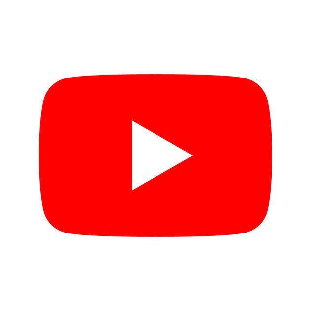 Youtube用の動画を編集します 動画は取れたけど編集がだるい、わからないという方へ! イメージ1