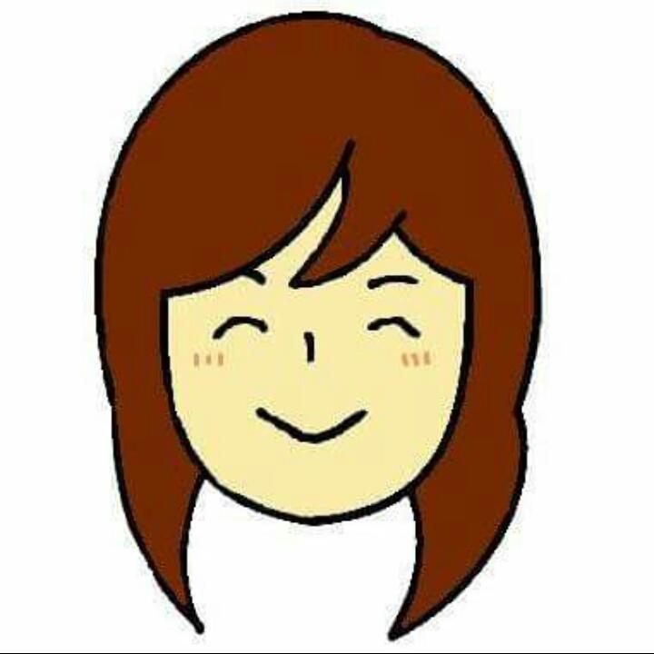 色々なアイコンを描きます SNSのアイコンに似顔絵やキャラクターイラストを使用したい方