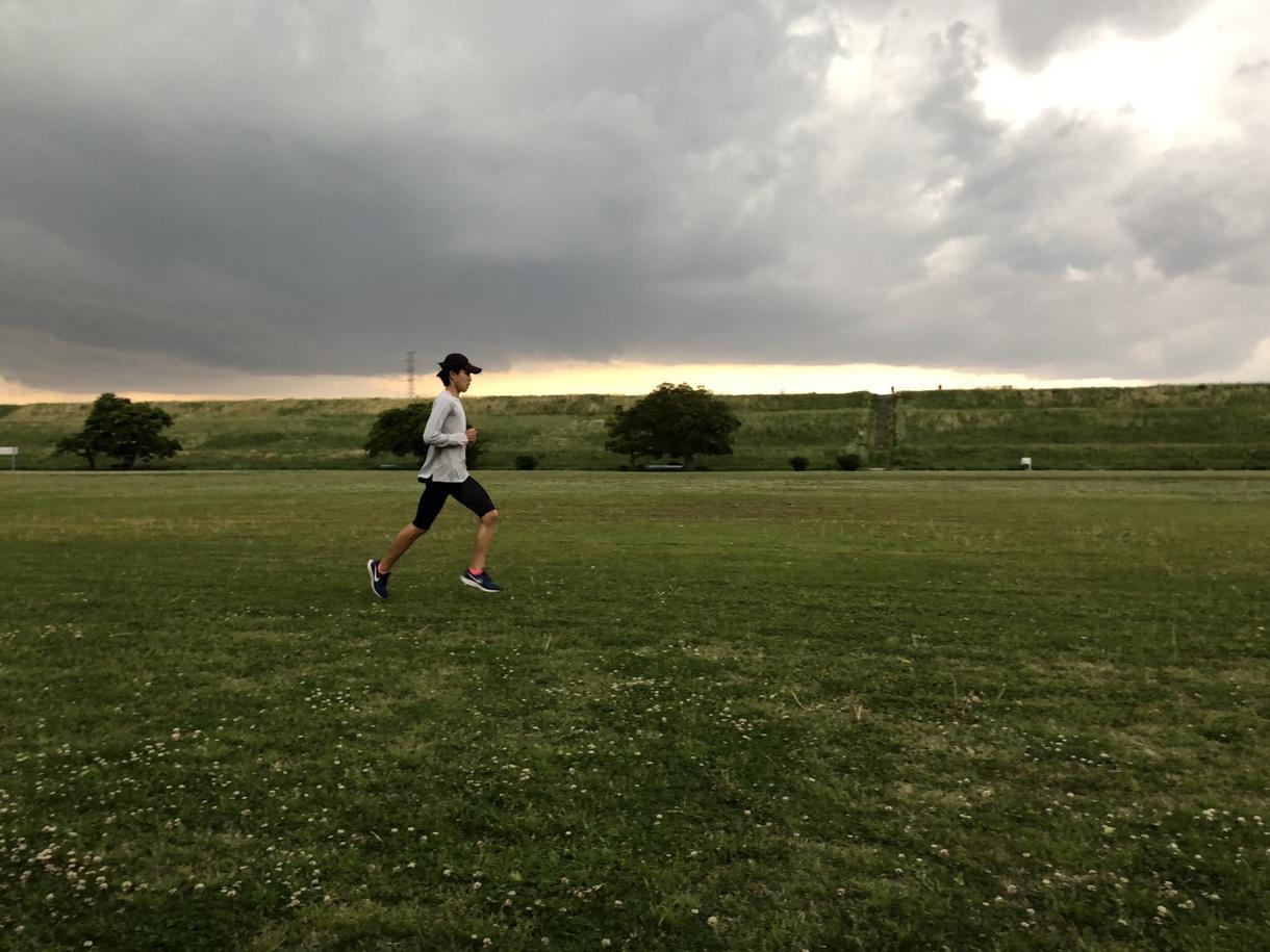 2ヶ月分マラソン練習メニュー考えます 5000m14分台が10人いた強豪高校卒業生がメニュー作成