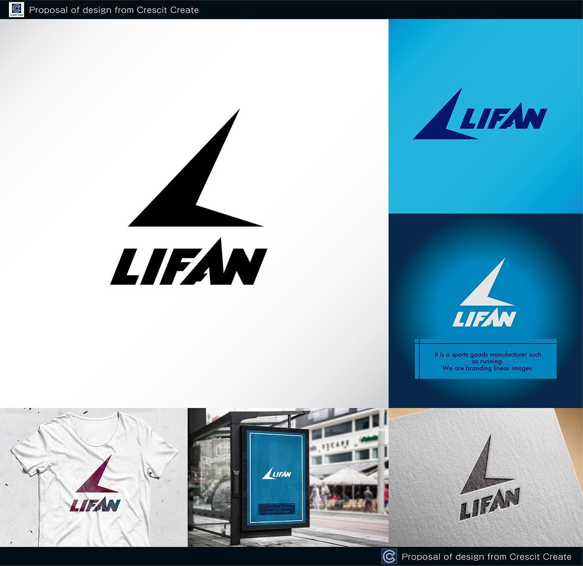 人に伝わるデザインを提供いたします オリジナルのロゴをお求めの方へ。
