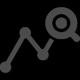 住所から一括で緯度経度を取得するソフト売ります テレアポ データ分析などにどうぞ データ整理 集計 エクセル作成 ココナラ