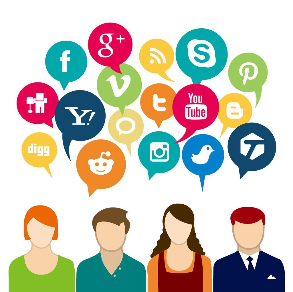 【WEB初心者の方必見!】プロのWEBマーケターが貴方に合った集客方法をオススメします!