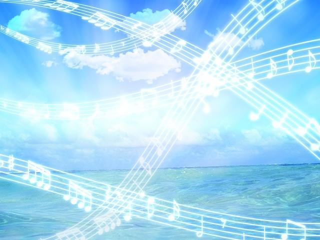 音声作品、ラジオ番組、PODCASTの編集します 定期配信の方は割引サービスあり!試聴サンプルあります! イメージ1