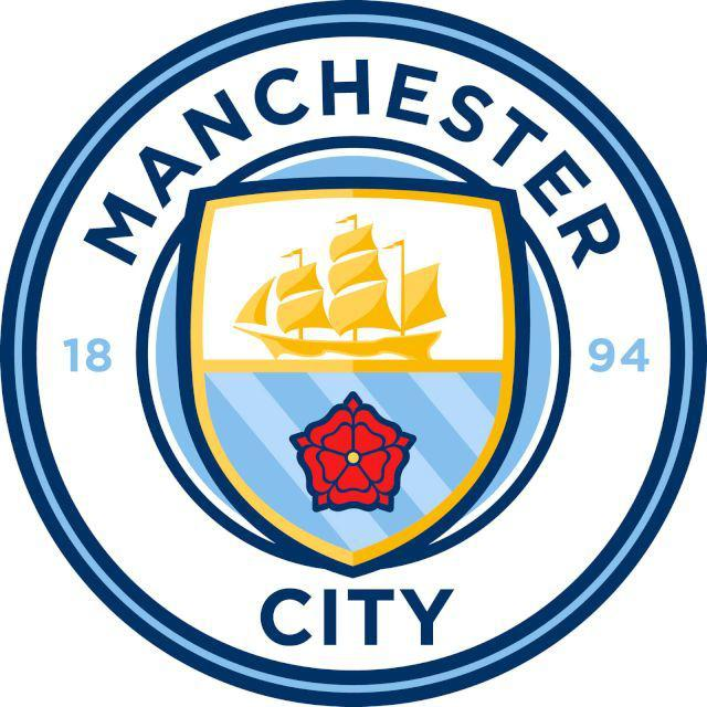 マンチェスターシティついて語ります これから注目すべき選手を教えます!