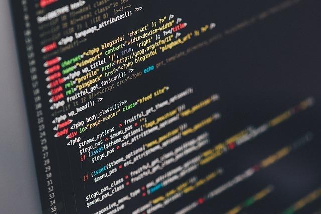 ページ一部のHTML/CSSコーディングいたします Webページデザインの修正コーディング代行