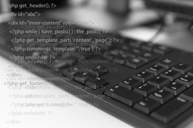 WordPress トラブル対応・初期設定等します ワードプレスを始めてみたい(みた)けど、分からない方、など