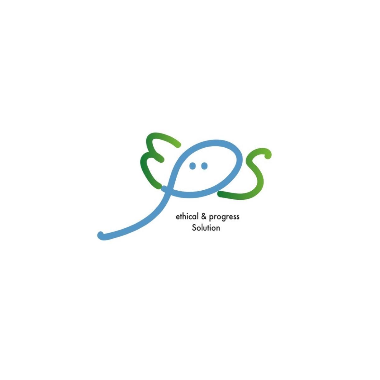 会社のロゴデザイン承ります 個性的な会社のロゴデザイン承ります イメージ1