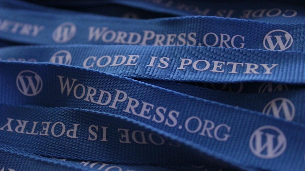 WordPresサイトの常時SSL化を行います ワードプレスのhttps化は、当方におまけせください