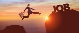 主婦向け転職アドバイス承ります 5社以上の企業の転職を経験した主婦です。 イメージ1