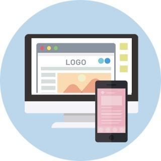 現役プロによる集客アップwebサイト提案します IT技術者とトレーナーによる最強の集客アップを実現します! イメージ1