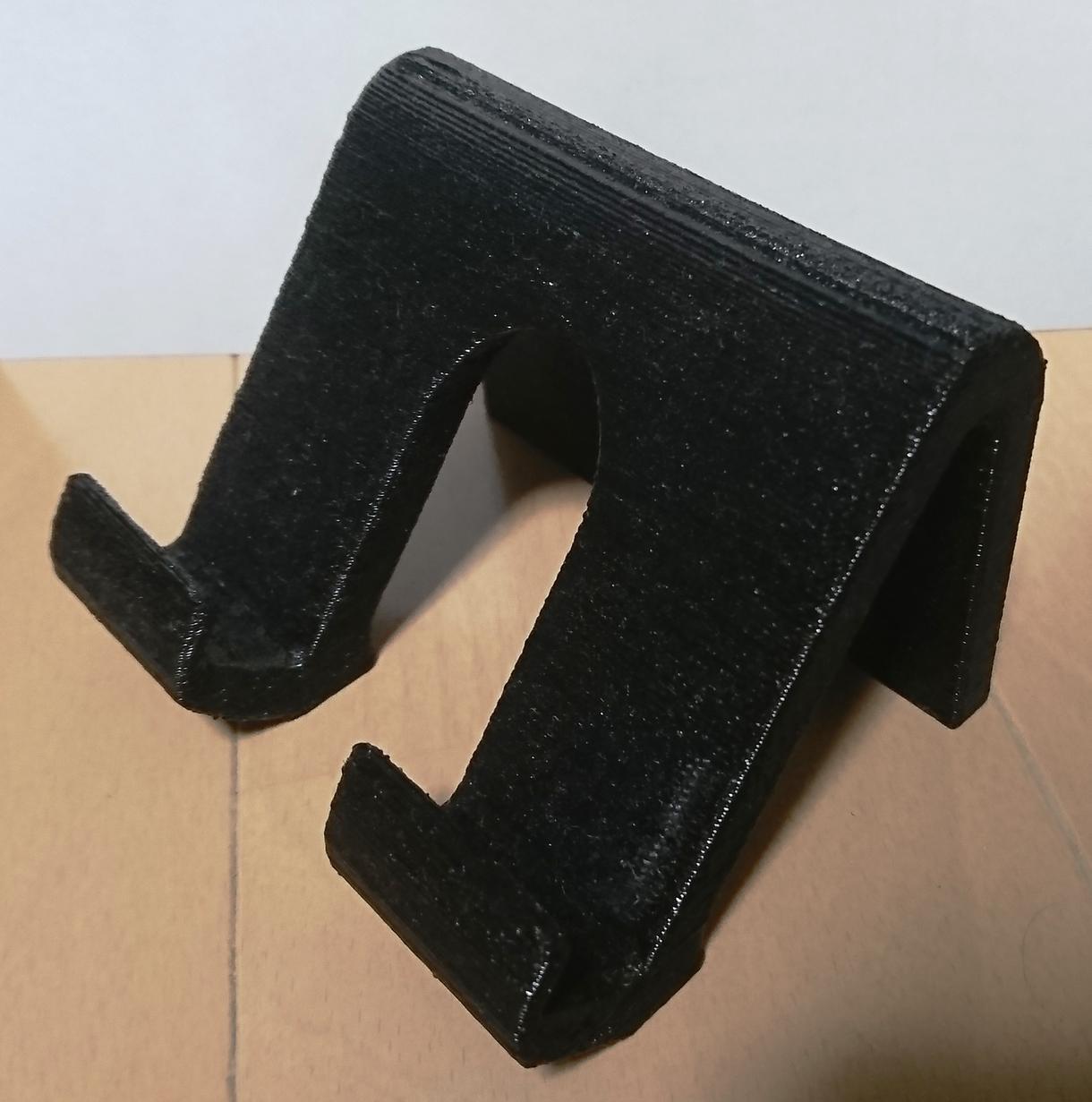 3Dプリンター印刷・3Dモデル作成します オリジナル品の手書きスケッチからモデルも作成できます