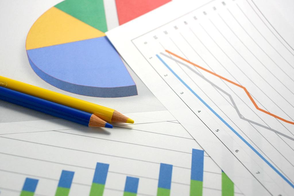 わかりやすく、心に刺さるプレゼン資料を作成します 外資系戦略/WEBコンサルの経験を活かして、資料作成サポート イメージ1