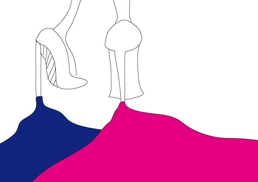 ラベル・カードデザイン/ポスター/チラシ作ります 「気軽に作りたい」そんな方にオススメです!