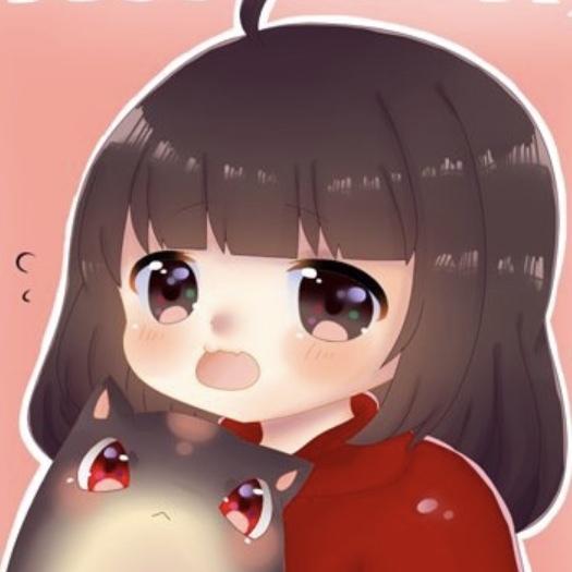 SNS等に使える可愛いアイコン描きます 可愛いアイコンが欲しい方!プレゼントしたい方!