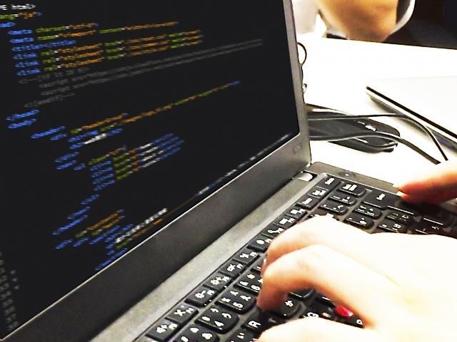 ホームページ、HTML、CSSのカスタマイズします ホームページ作成のお悩みに応えます イメージ1