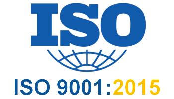 ISOの認証取得を支援します 2015年版への移行支援や文書作成もいたします。 イメージ1