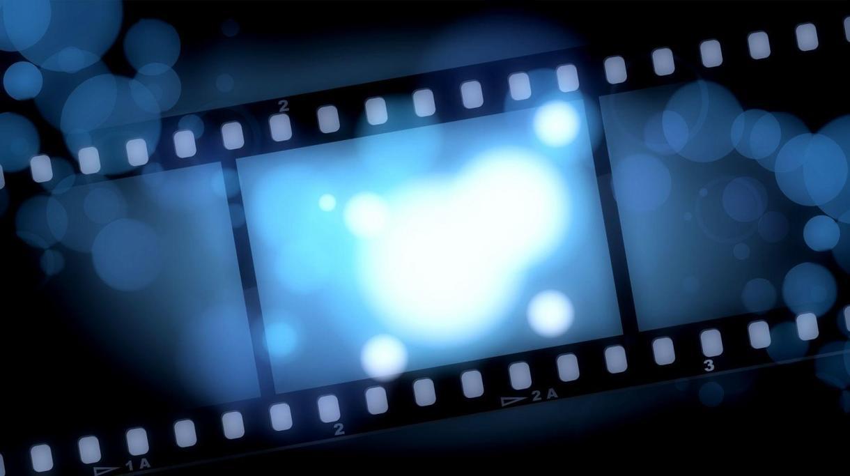 動画編集(カット、テロップ、BGM)承ります 想い出動画の編集とYoutuberさんのお手伝い