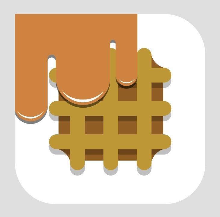 アイコンやロゴ、デザインします ご要望にぴったりのロゴ、アイコンを作成いたします。