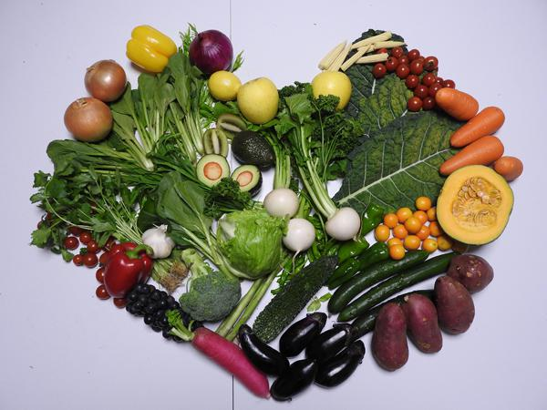 野菜・果物の写真素材62枚分を提供します フレッシュなオリジナル野菜・果物フォトで差をつけてください。