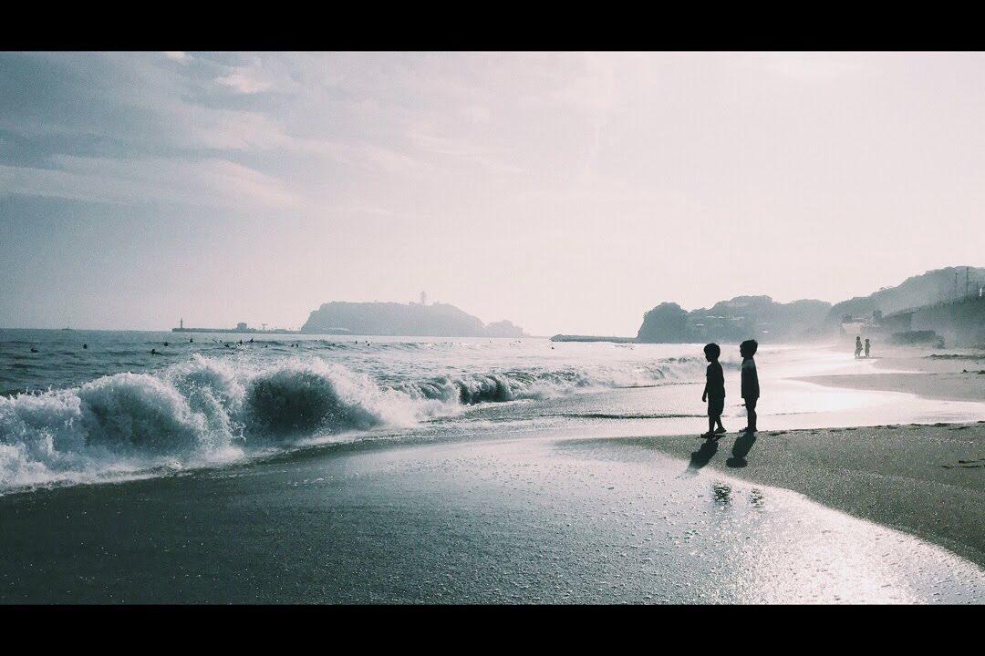 あなたの写真をフィルムの写真のように加工します SNSをもっと楽しく可愛く有効活用してみませんか?